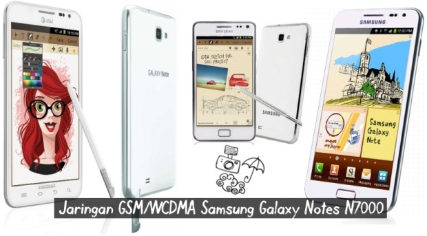 samsung-galaxy-note-white-pictures