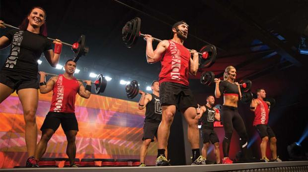 BodyPump (Source: http://www.lesmills.com/knowledge/fitness-research/the-rep-effect/)