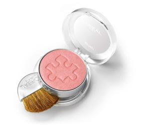 credits: http://www.lorealparis.com.au/cosmetics/face/true-match/blush-120-sandalwood-pink.aspx