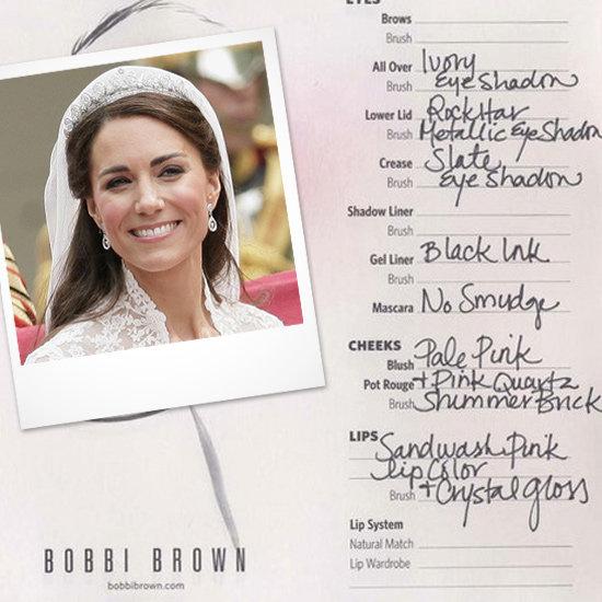 Kate-Middleton-Wedding-Makeup